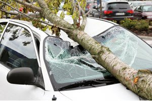 Is Motor Third Party Insurance Essential?