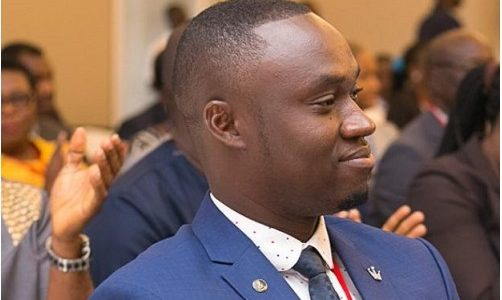 Insurance and Risk Management are the Pillars for Ghana's Industries Growth